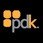5191_PDK-Square-Logo