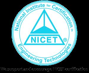 ast_nicet_logo_transparent_compact