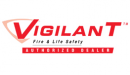 img_as_vigilant_logo