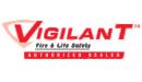 img_as_vigilant_logo