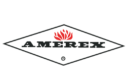 img_as_amerex_logo